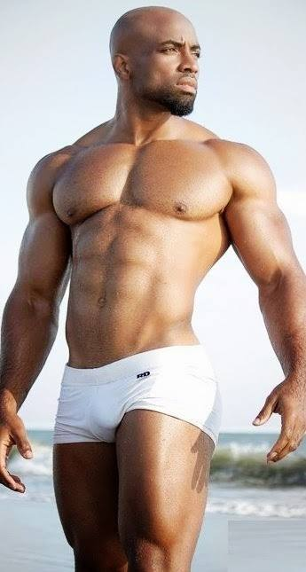 biggers single gay men Daddyhunt is the best gay dating site plus size gay men, whether you are chubby daddy or are a sexy chaser - daddyhunt is free for real and there are millions of gay men waiting to meet you right now.