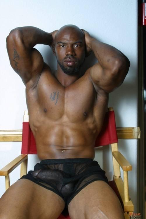 Gay - 17093 videos - Tasty Blacks. Free Ebony Black Sex Tube.