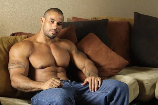 Sexual intercourse positions photos