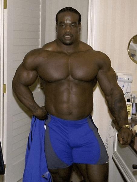 Ebony chick white dick porn