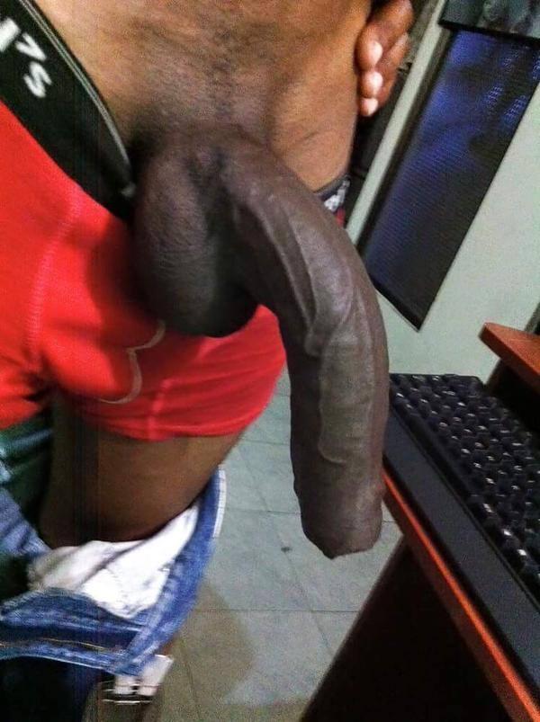 Porn star ruby jewel