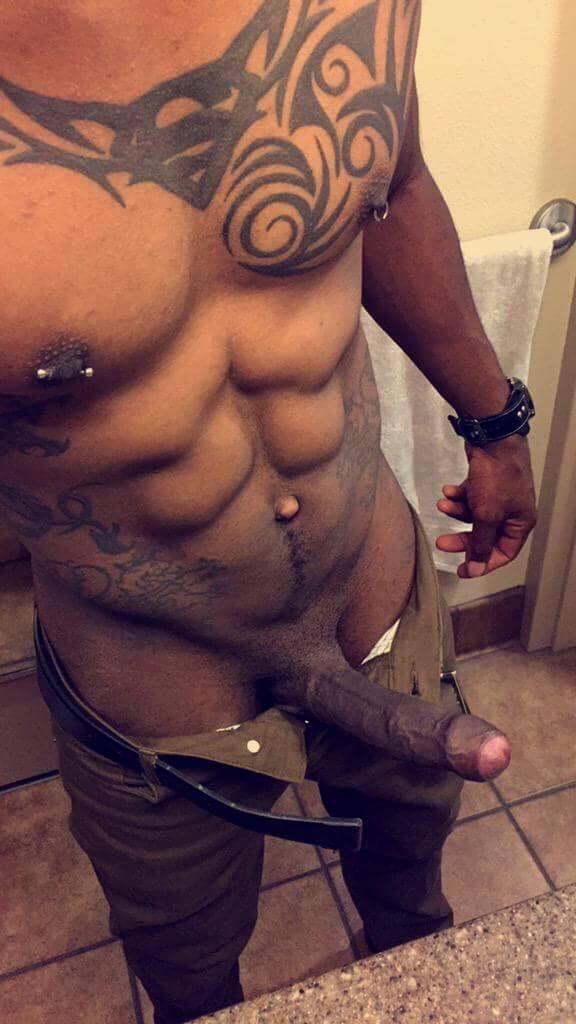 Amateur erotic lingerie pictures